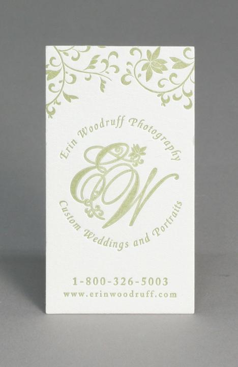 X11 Woodruff Card_web 2711.jpg