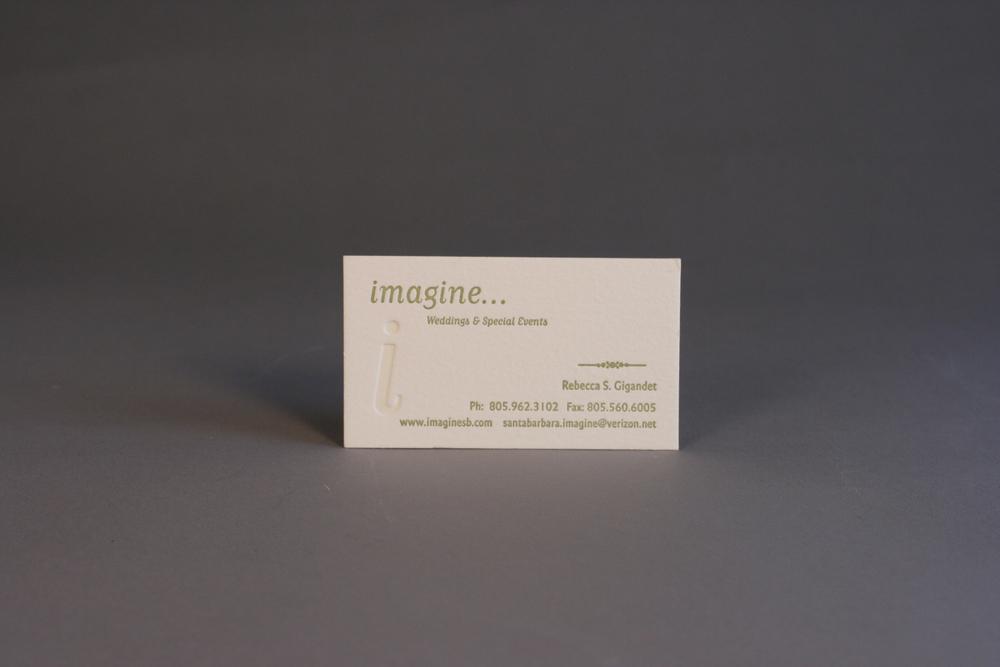 Imageine card IMG_2188.jpg