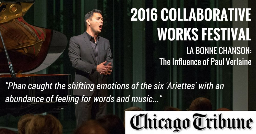 2016 Collaborative Works Fest