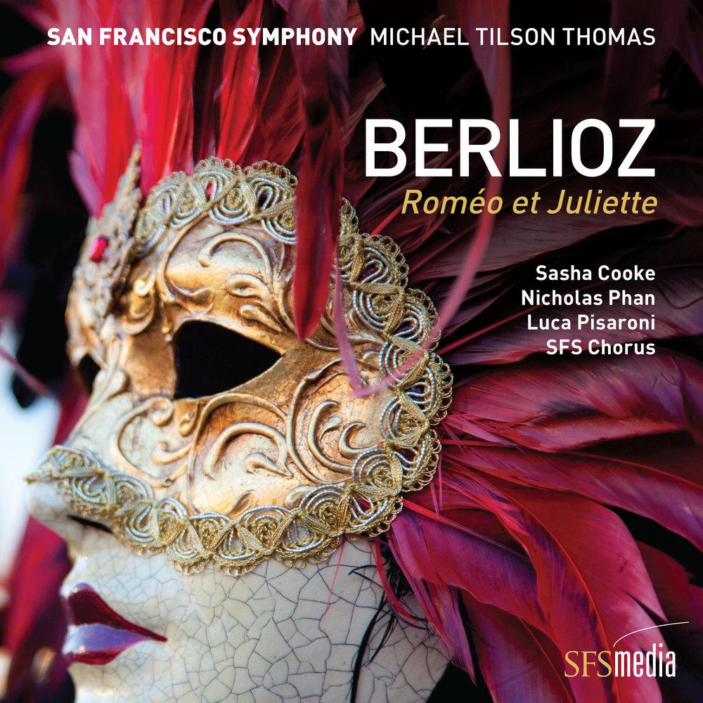 SFS Berlioz Cover.jpg
