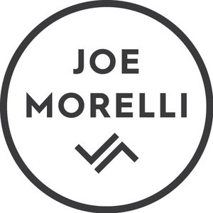 Joe Morelli Art and Design