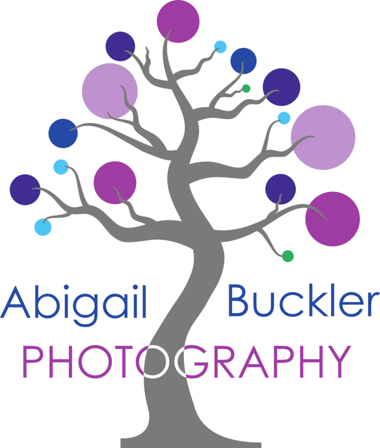 Abigail Buckler Photography