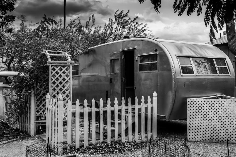 Stormy Homestead - PSA.jpg