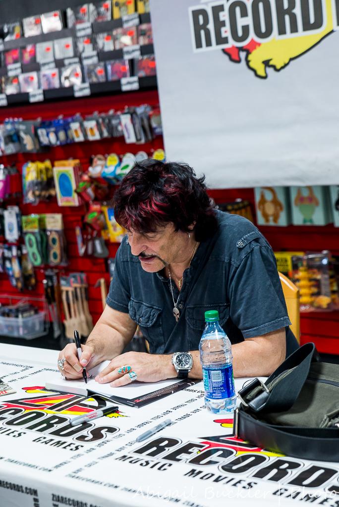 Carmine Appice Book Signing-FB-WM--2.jpg
