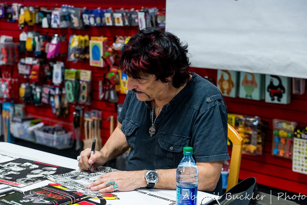 Carmine Appice Book Signing-FB-WM--3.jpg