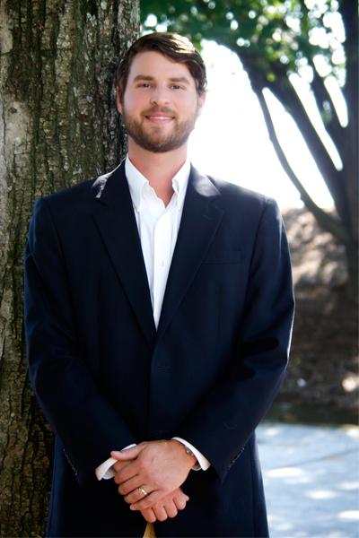 Ralson Goetz, President ralson@swiftstraw.com