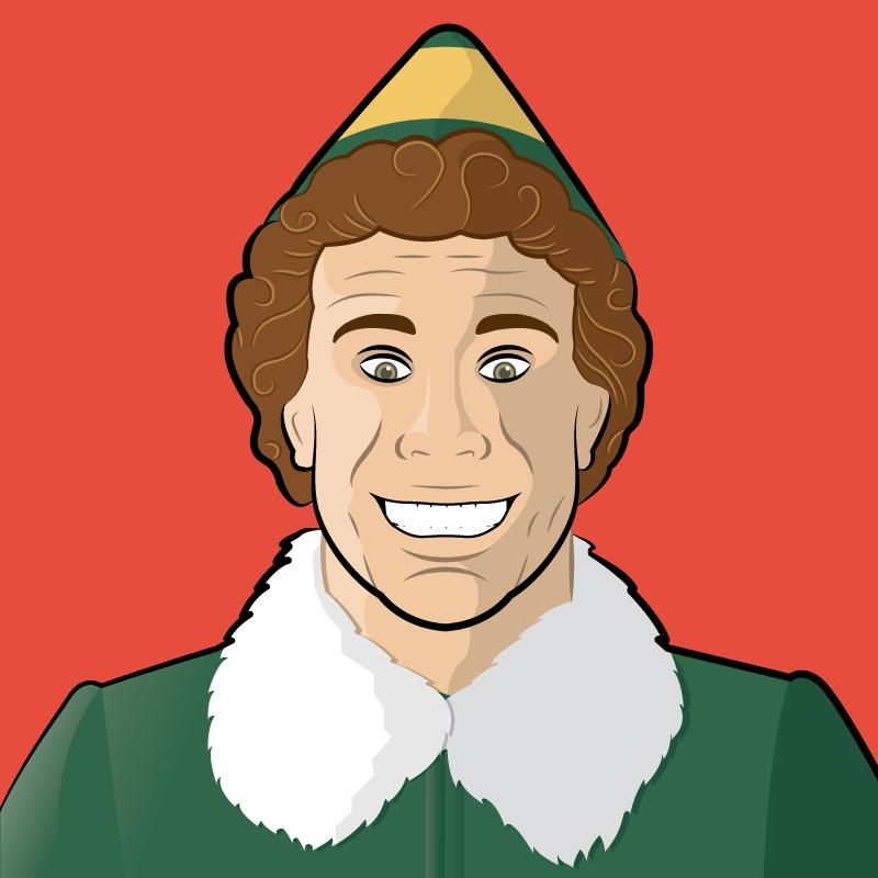 Elf_v3.png
