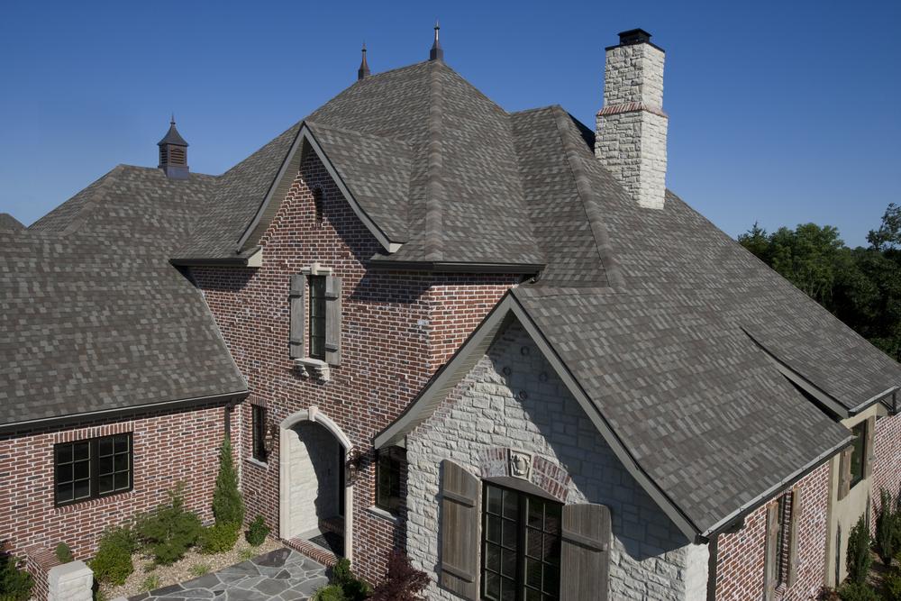 calgary-superior-shingles-roofing.jpg