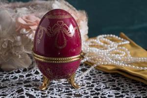 Trinket_red_egg