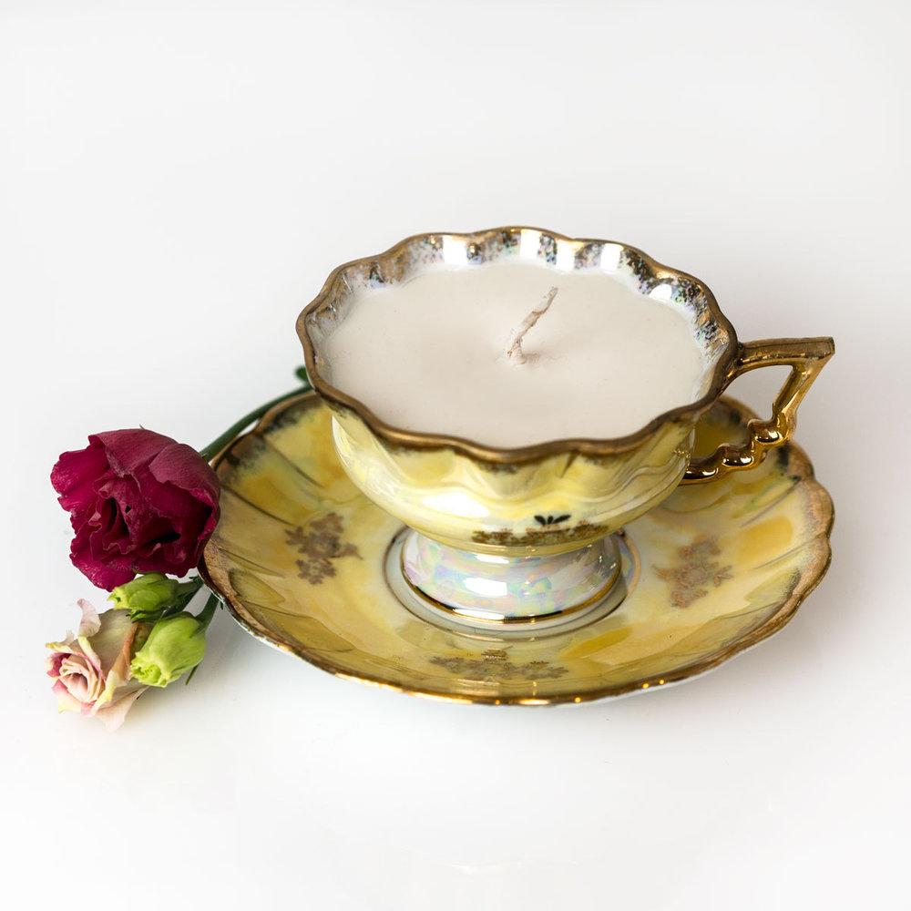 Teacup candle.jpg