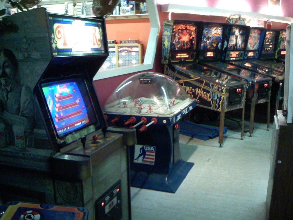 Arcade 1.JPG