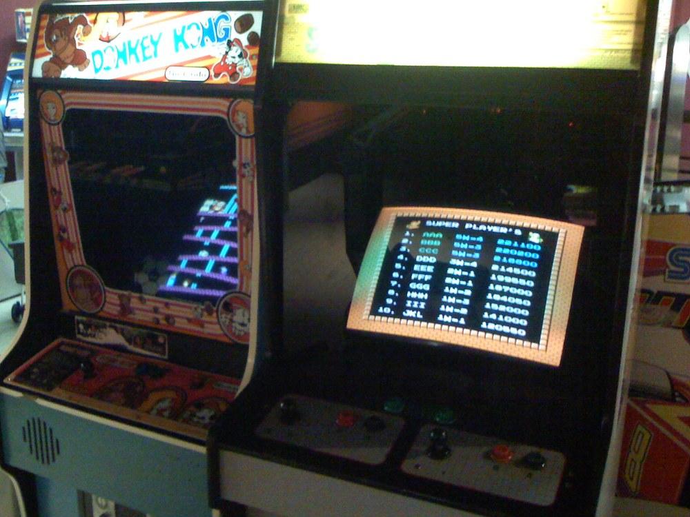 Arcade 4.JPG