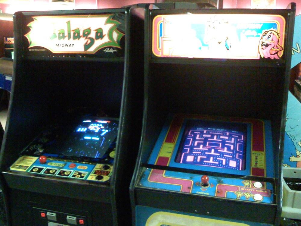 Arcade 7.JPG