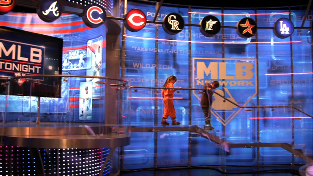 Kids at MLB Network 1.jpg