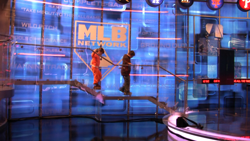 Kids at MLB Network 6.jpg