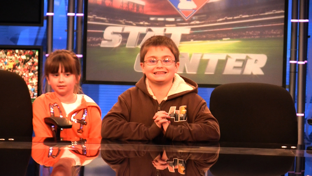 Kids at MLB Network 10.jpg