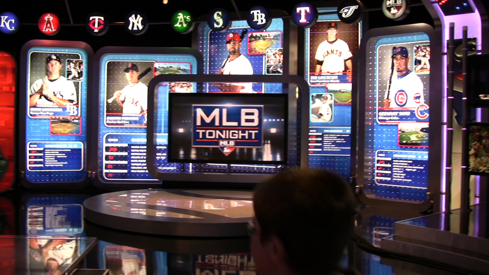 Kids at MLB Network 12.jpg