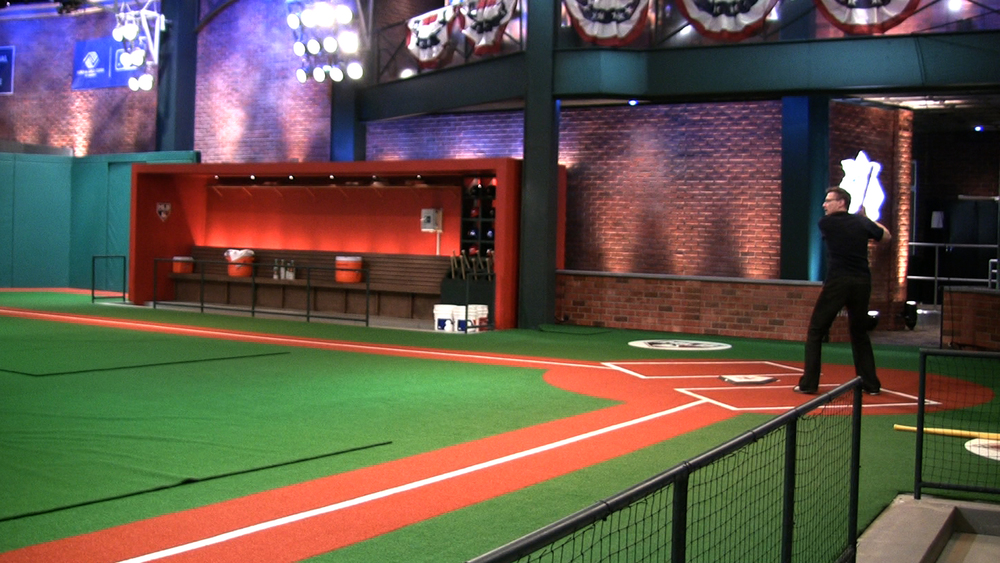 Kids at MLB Network 20.jpg