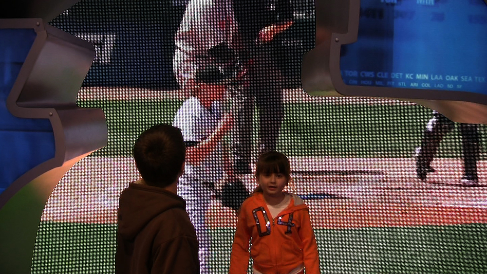 Kids at MLB Network 25.jpg