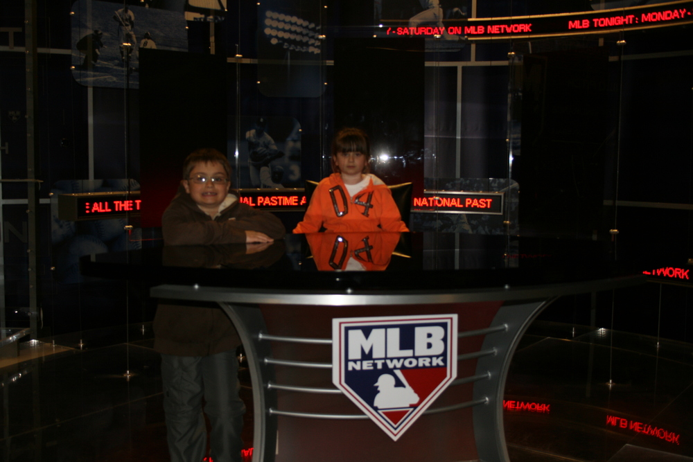 Kids at MLB Network 47.JPG