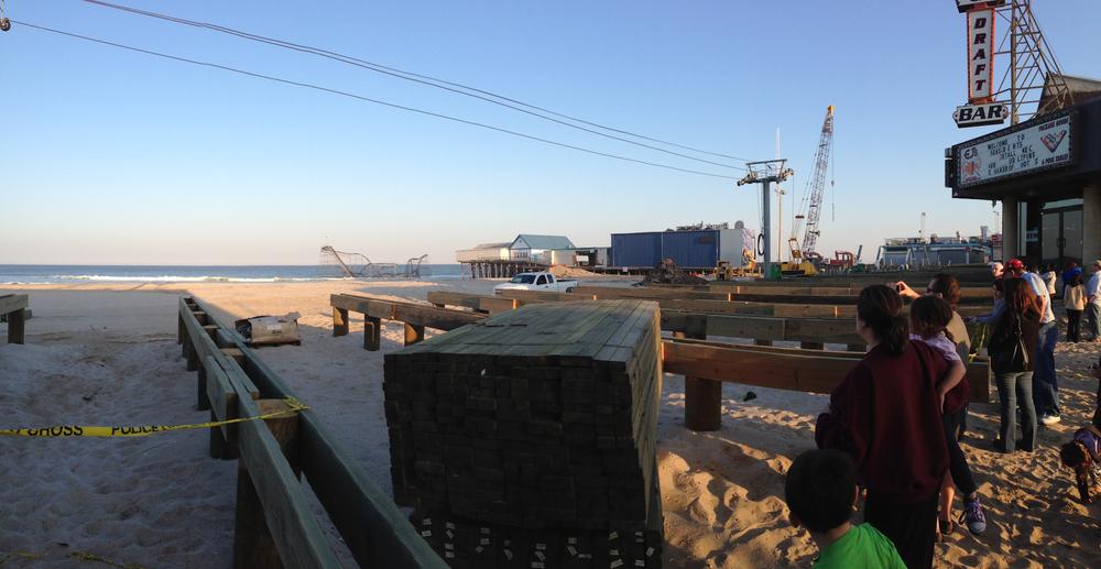 Seaside 2013_11.jpg