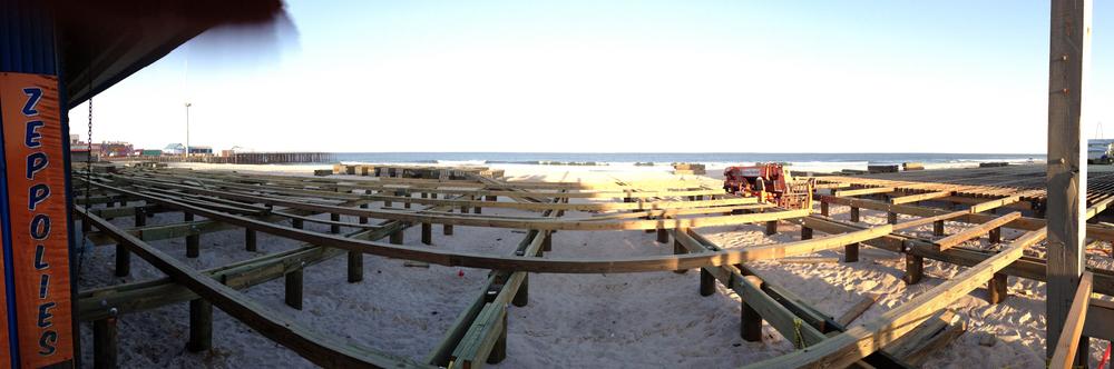 Seaside 2013_17.jpg