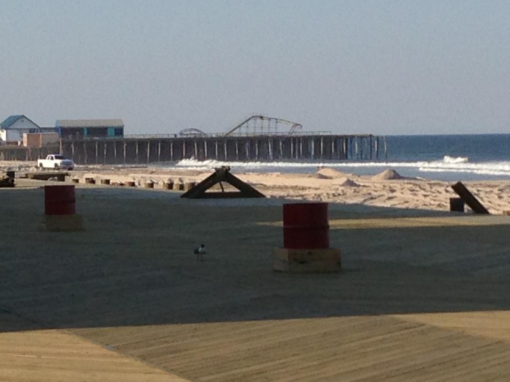 Seaside 2013_19.jpg