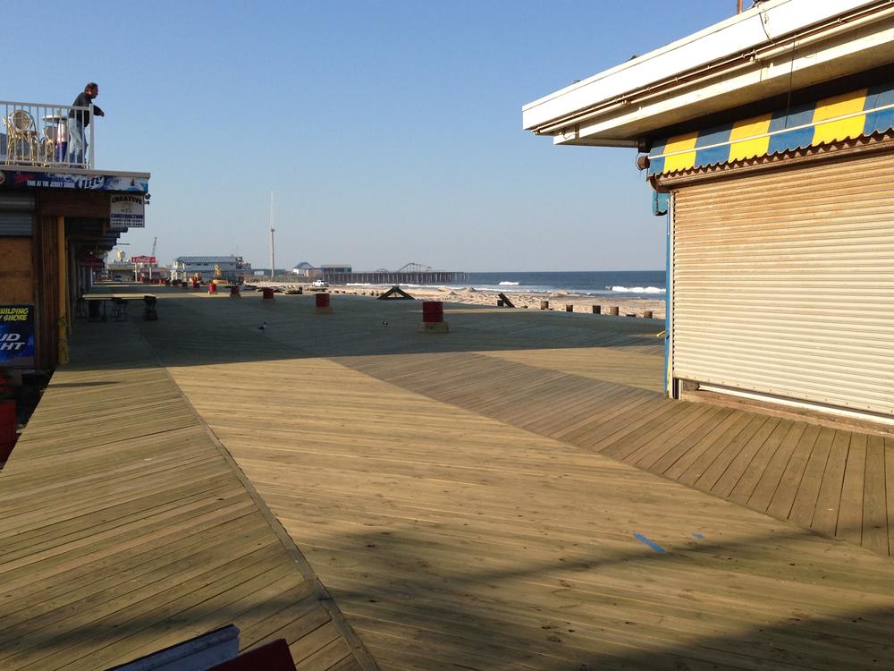 Seaside 2013_20.jpg
