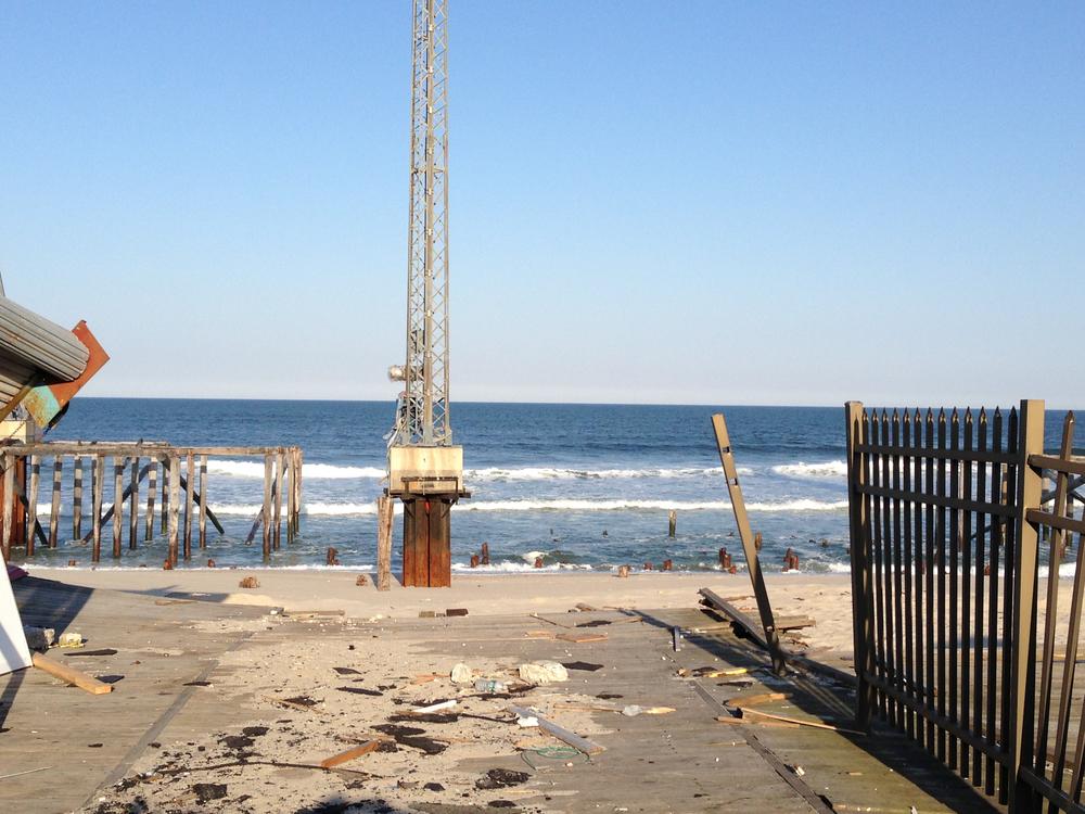 Seaside 2013_22.jpg