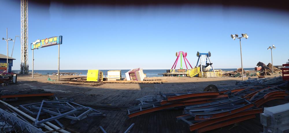 Seaside 2013_24.jpg