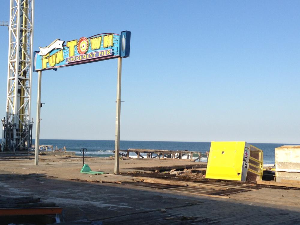 Seaside 2013_25.jpg