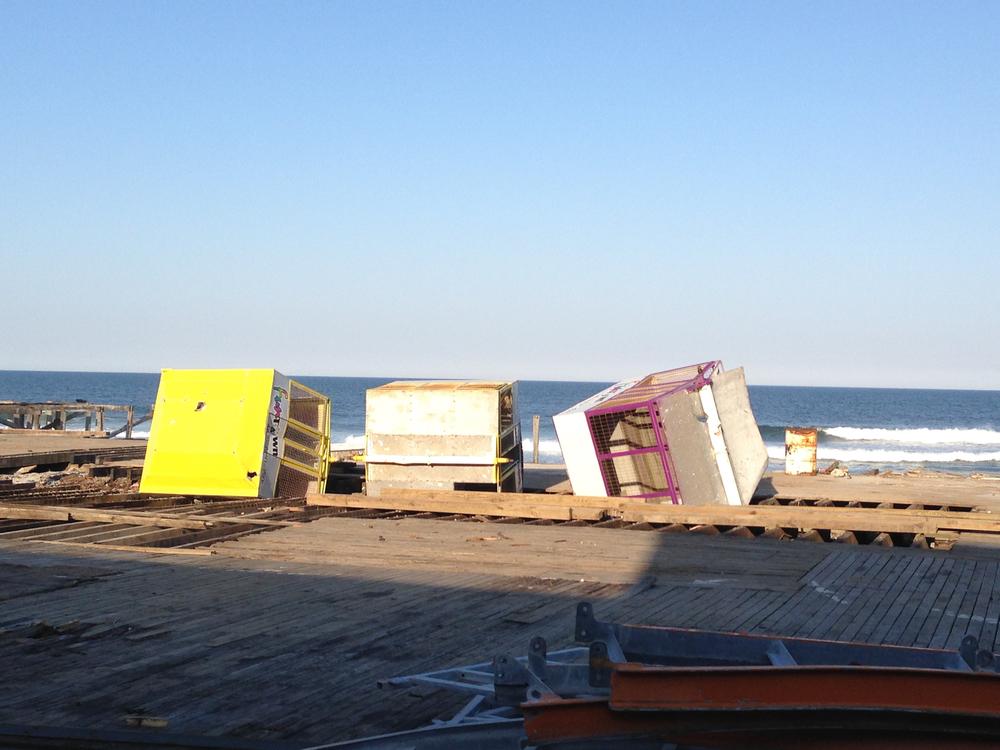 Seaside 2013_27.jpg