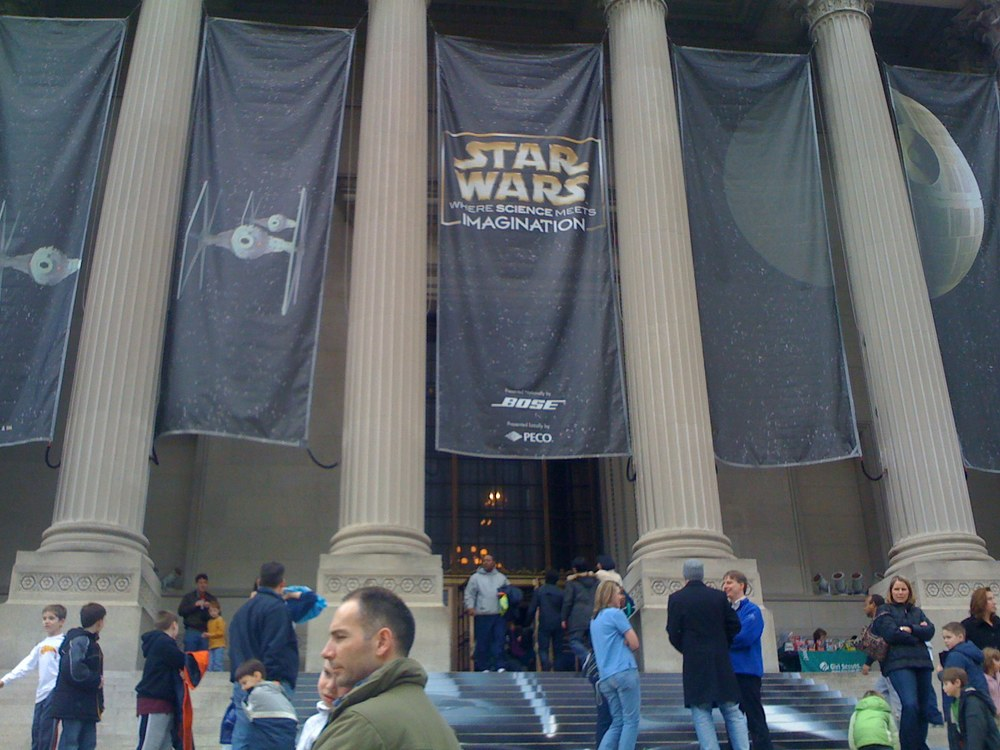 Star Wars Exhibit 1.JPG