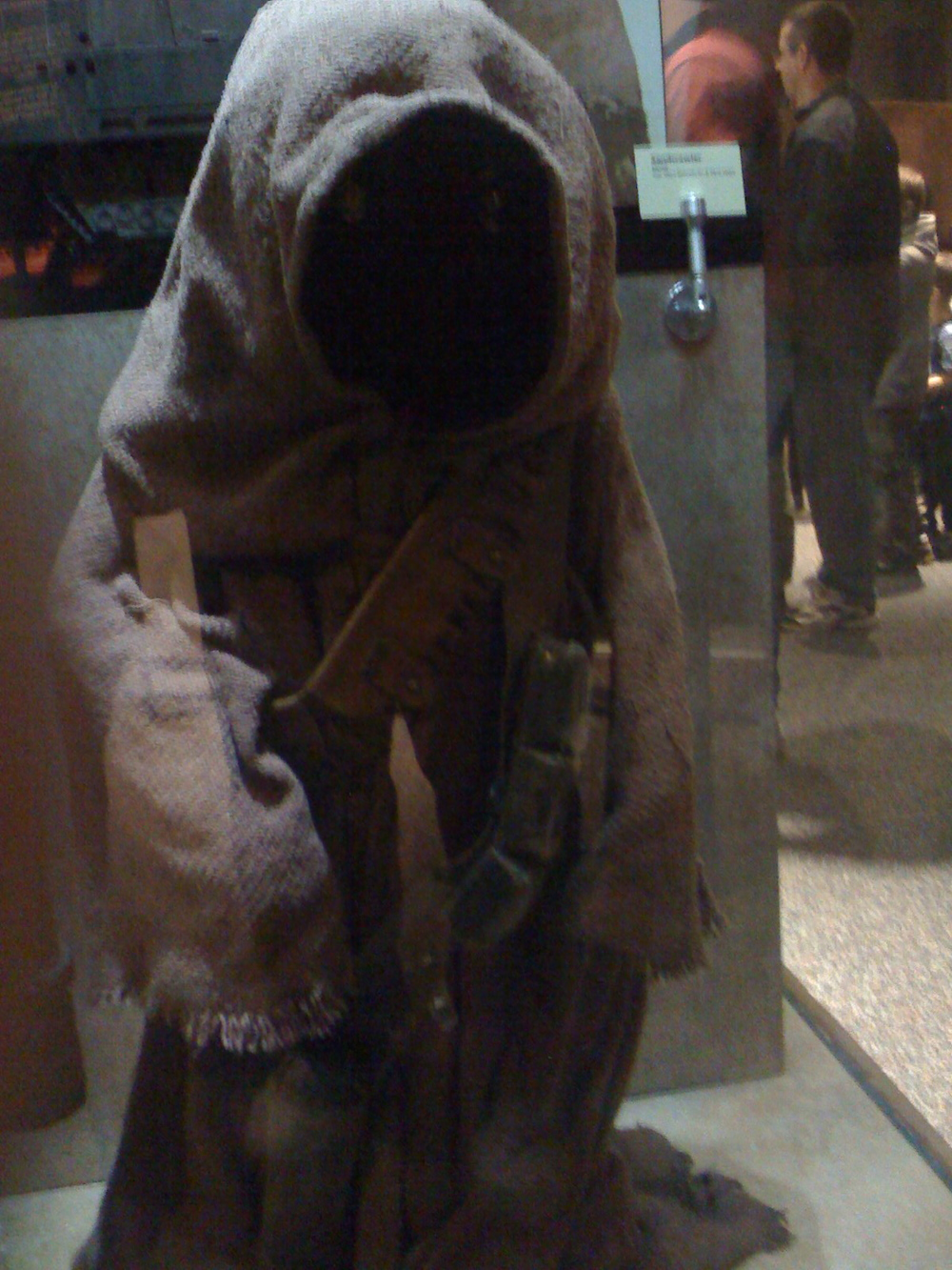 Star Wars Exhibit 6.JPG