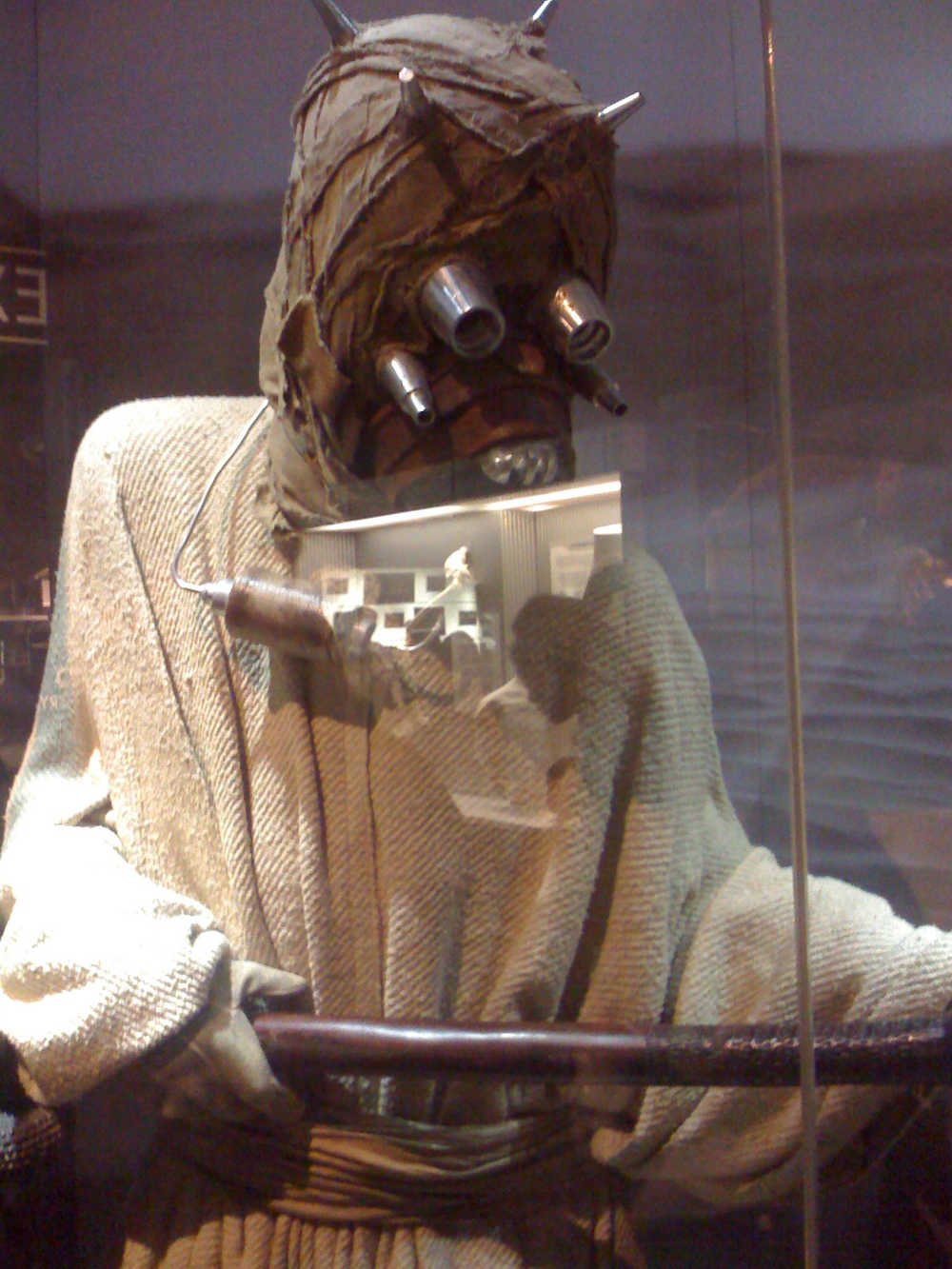 Star Wars Exhibit 7.JPG
