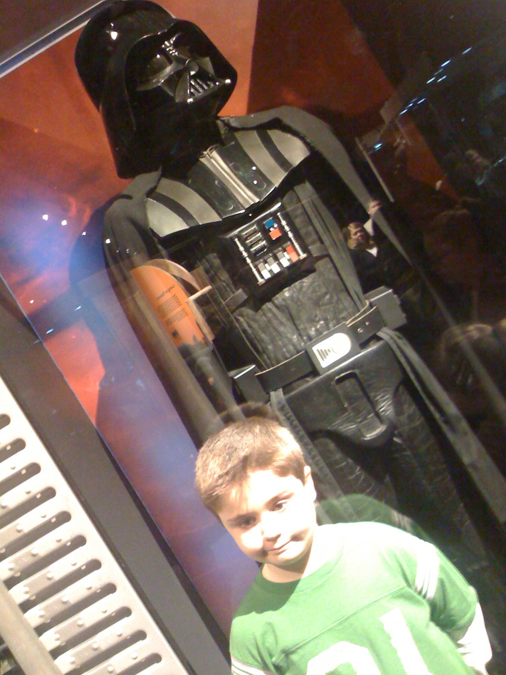 Star Wars Exhibit 8.JPG