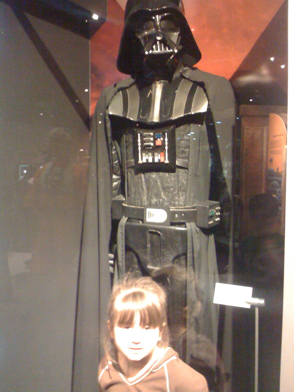 Star Wars Exhibit 9.JPG