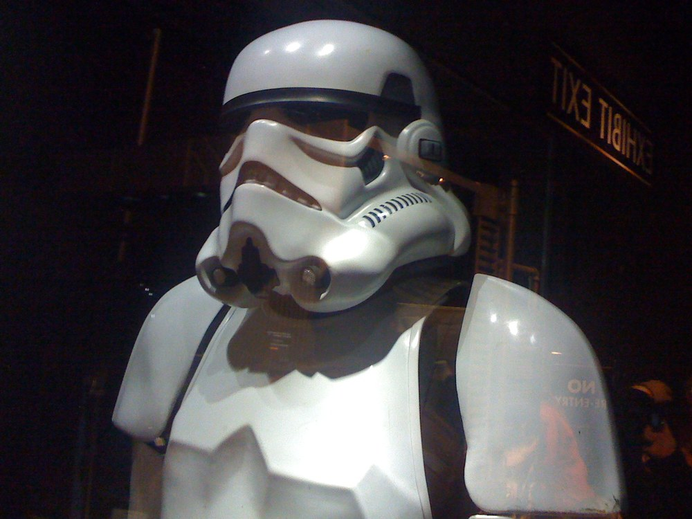 Star Wars Exhibit 12.JPG