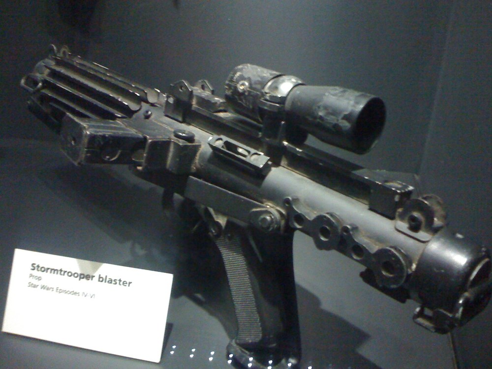 Star Wars Exhibit 15.JPG
