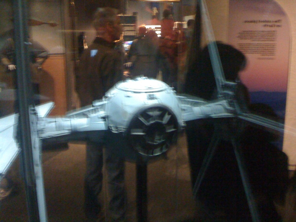 Star Wars Exhibit 17.JPG