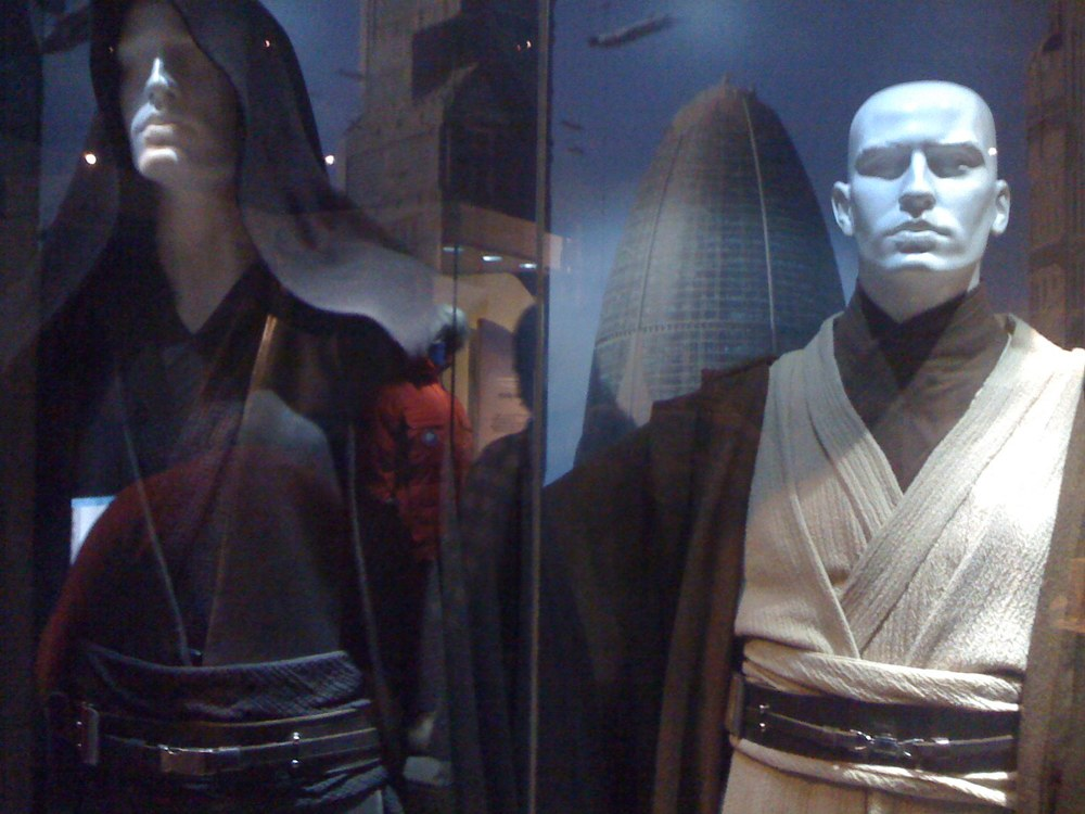 Star Wars Exhibit 18.JPG