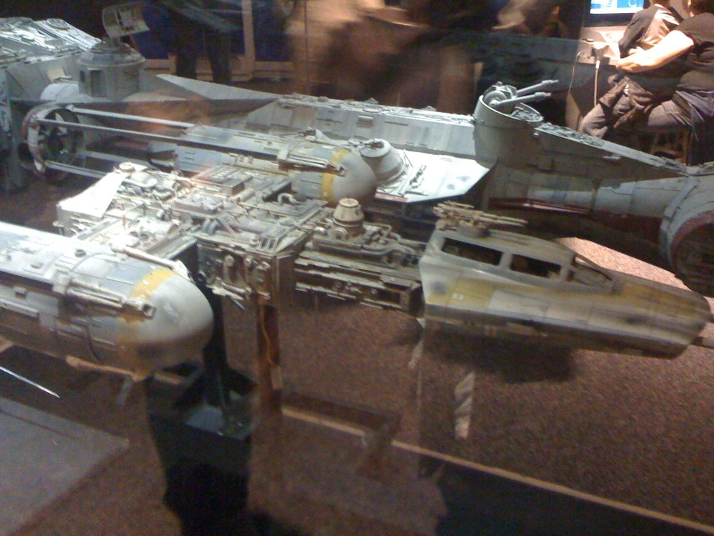 Star Wars Exhibit 20.JPG