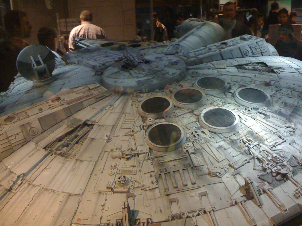 Star Wars Exhibit 21.JPG
