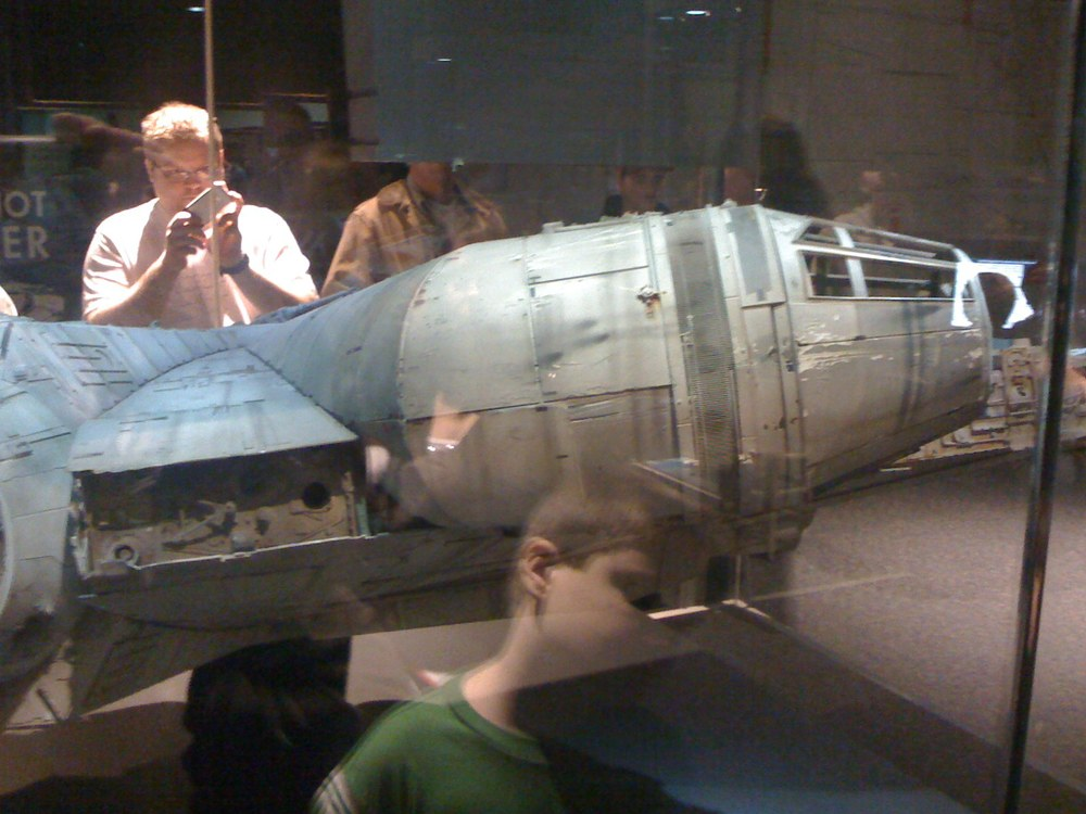 Star Wars Exhibit 23.JPG