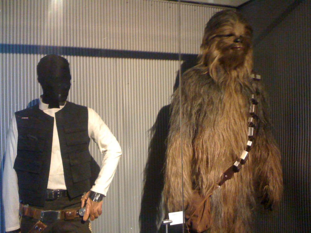 Star Wars Exhibit 22.JPG