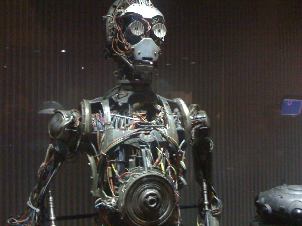 Star Wars Exhibit 24.JPG