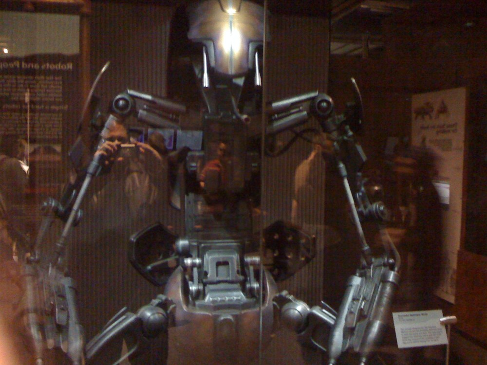 Star Wars Exhibit 27.JPG