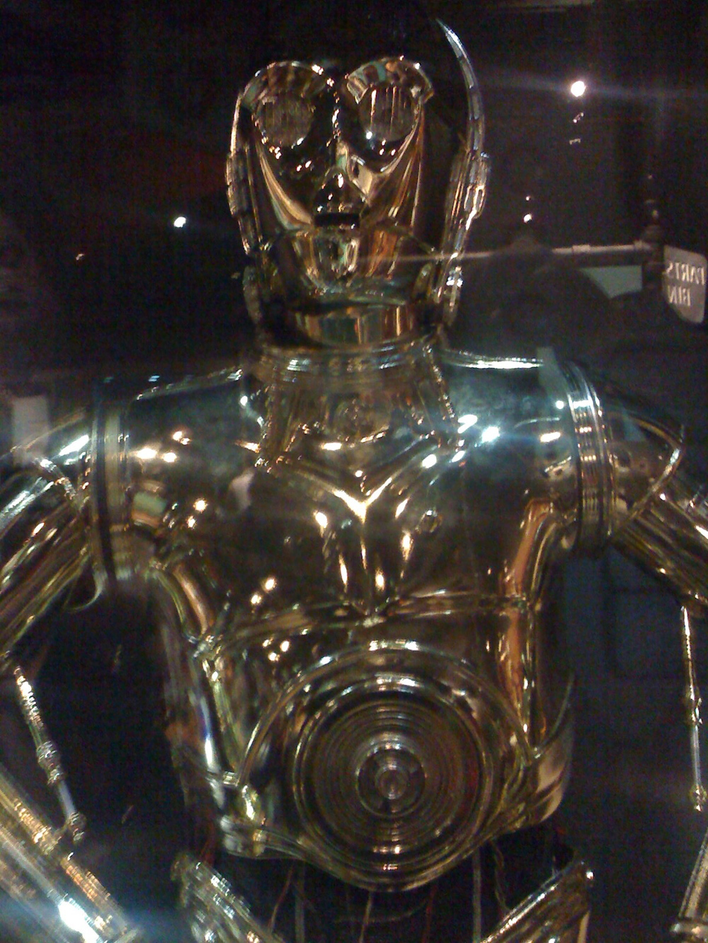 Star Wars Exhibit 28.JPG