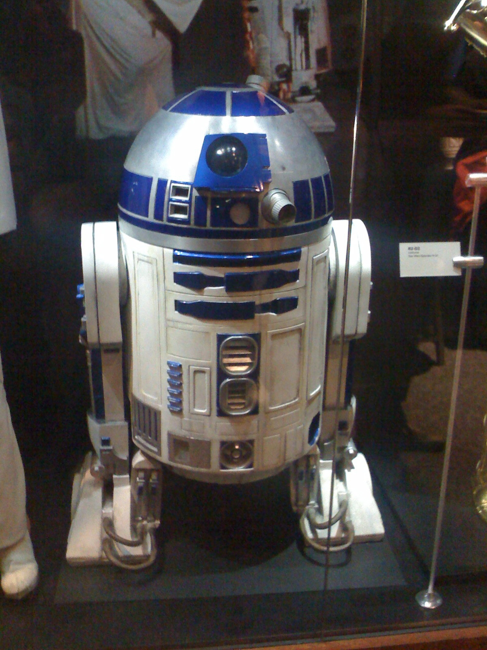 Star Wars Exhibit 29.JPG