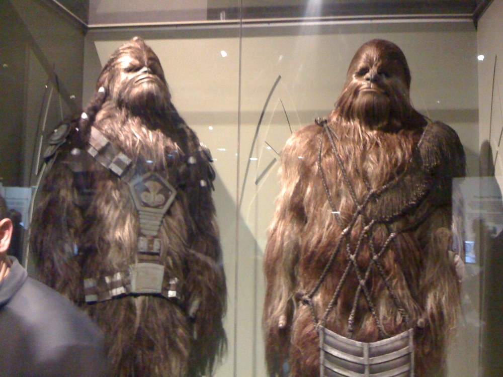 Star Wars Exhibit 31.JPG